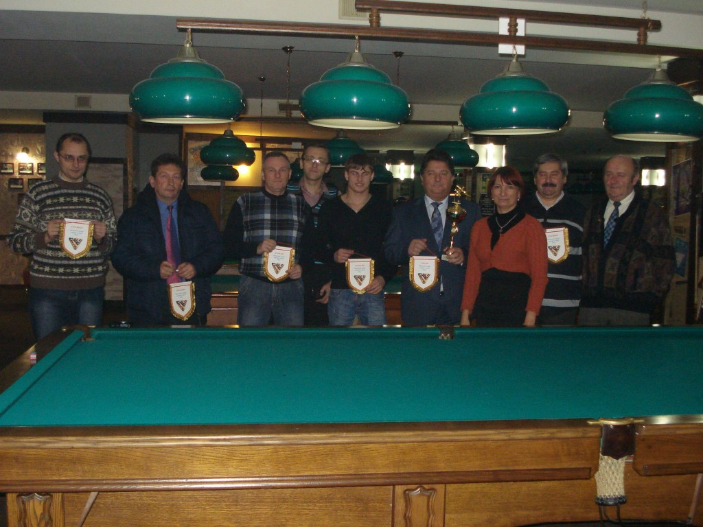 All_billiard_2012